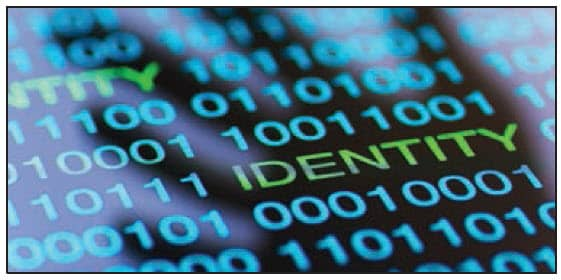 This article can help you avoid problems associated with Identity Theft